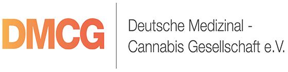 Logo DMCG